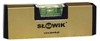 Уровень строительный Slowik 10011 -