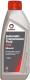 Трансмиссионное масло Comma ATM1L (1л) -