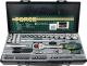 Универсальный набор инструментов Force 4541-5 -