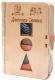 Развивающая игрушка Мастер Вуд Досочки Сегена SD2 -
