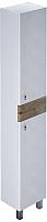 Шкаф-пенал для ванной Iddis CAR3600i97 -