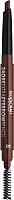Карандаш для бровей Deborah Milano 24 Ore Extra Eyebrow Pencil 02 (1.5г) -