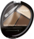 Набор для моделирования бровей Deborah Milano Eyebrow Perfect Eyebrow Kit - Blonde (5г) -