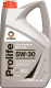Моторное масло Comma Prolife 5W30 / PRO5L (5л) -