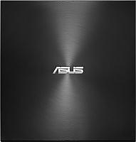 Привод DVD-RW Asus ZenDrive SDRW-08U9M-U (черный) -