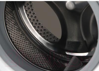 Стиральная машина Hotpoint-Ariston VMSF 6013 B BY -