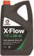 Моторное масло Comma X-Flow Type G 5W40 / XFG5L (5л) -