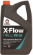 Моторное масло Comma X-Flow Type LL 5W30 / XFLL5L (5л) -
