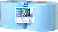 Бумажные полотенца Tork 130081 -