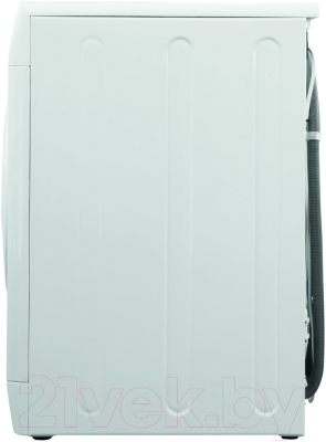Стиральная машина Indesit BWSD 51051 BY