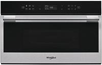 Микроволновая печь Whirlpool W7 MD440 -
