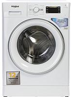 Стиральная машина Whirlpool FWSG71083WSV BY -