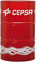 Моторное масло Cepsa Xtar 10W40 Synthetic / 513971329 (208л) -