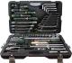 Универсальный набор инструментов Force 4653-9 -