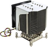 Кулер для процессора Supermicro SNK-P0050AP4 -