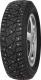 Зимняя шина Goodyear UltraGrip 600 215/55R16 97T (шипы) -