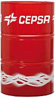 Моторное масло Cepsa Xtar 5W30 504 507 / 513941329 (208л) -