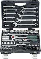 Универсальный набор инструментов Force 4821-5 -
