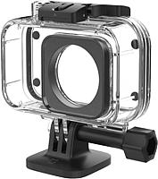 Защитный бокс для камеры Xiaomi Mi для Action Camera 4K Waterproof Housing / BGX4018CN -