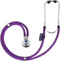 Стетоскоп Little Doctor LD Special (фиолетовый) -