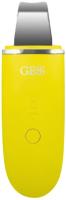 Аппарат для чистки лица Gess Exotic GESS-147 -