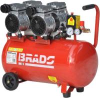 Воздушный компрессор Brado N50XL -