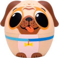 Музыкальная игрушка Мультозвуки Пес Барбос Фрэнк / М3006 -