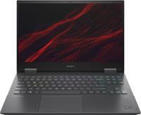 Игровой ноутбук HP Omen 15-en0050ur (2X1D5EA) -