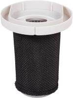 Фильтр для пылесоса Deerma DX700 -