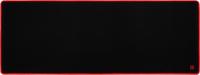 Коврик для мыши Defender Black Ultra / 50561 -