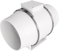 Вентилятор канальный ERA D 160 / Typhoon 160 2SP -