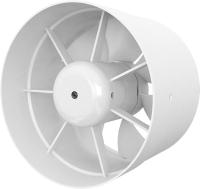Вентилятор канальный ERA D 150 / Profit 150 -