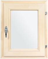 Окно для бани Банные Штучки 32506 -