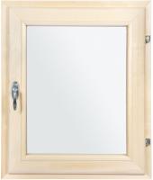 Окно для бани Банные Штучки 32509 -