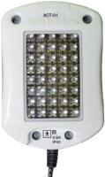 Аппарат светотерапии БЕЛВАР АСТ-01 -