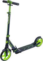 Самокат Ridex Phenom (зеленый) -