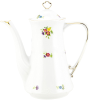 Заварочный чайник Cmielow i Chodziez Kamelia / B443-0K05560 -