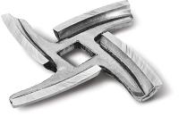 Нож для мясорубки Holt MG005.03 -