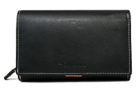 Портмоне Cedar Cavaldi 55003-SPN (Multi) -