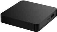 Медиаплеер Invin IPC002+ 2G/16Gb (02-121) -