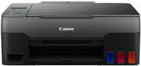 МФУ Canon Pixma G3420 -