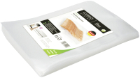 Набор вакуумных пакетов Caso 3 Sterme (20x30) -