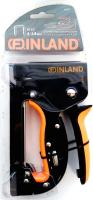 Механический степлер Finland 1608 -