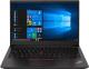 Ноутбук Lenovo ThinkPad E14 Gen 2 (20TA002BRT) -