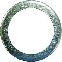 Шайба ЕКТ CV013005 (200шт) -