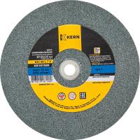 Точильный круг Kern KE181580 -