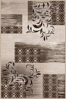 Ковер Витебские ковры Манхэттен прямоугольник 3234a6 (2x3) -