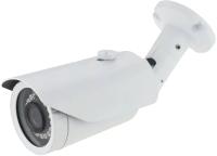 IP-камера Longse LS-IP200P/63 (c POE) -