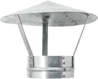 Колпак вентиляционный ERA 160RUG -
