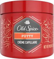 Крем для укладки волос Old Spice Мастика (75мл) -